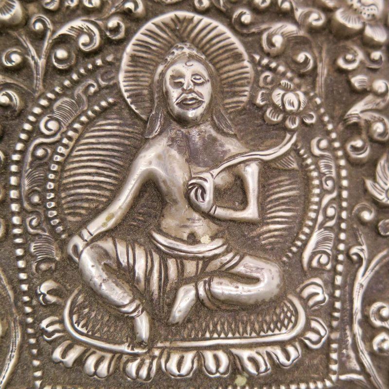 GRANDRE-LIQUAIRE-GHAU-dz-galerie divinité