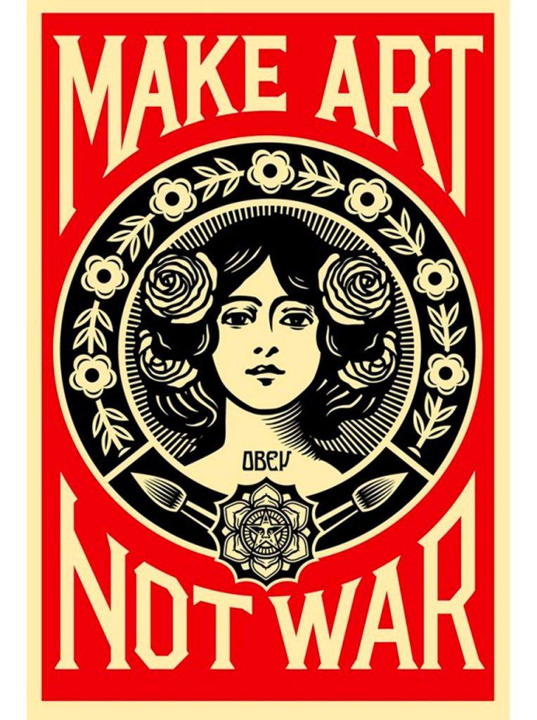 Obey-make-art-no-war