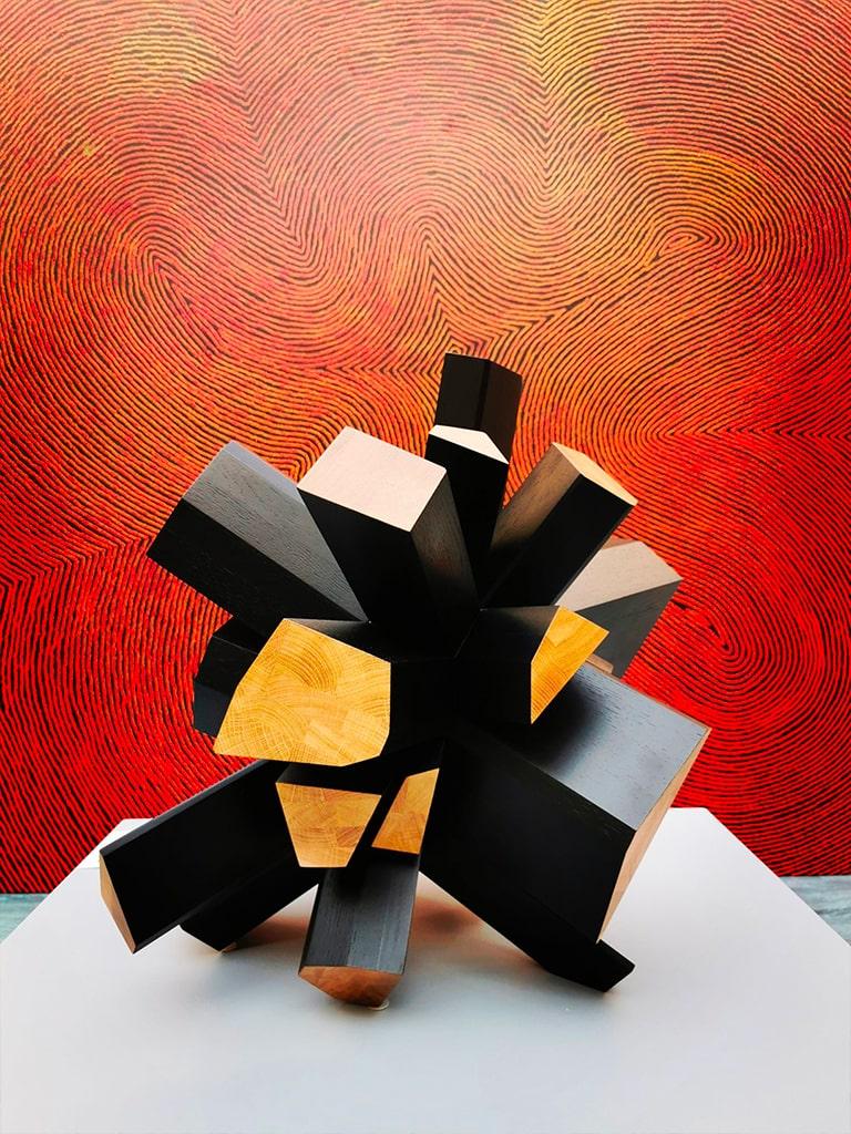 DZ Galerie d'art Nice expositions